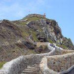 De iconische Game of Thrones-locaties die je kunt bezoeken tijdens je taalreis naar Spanje