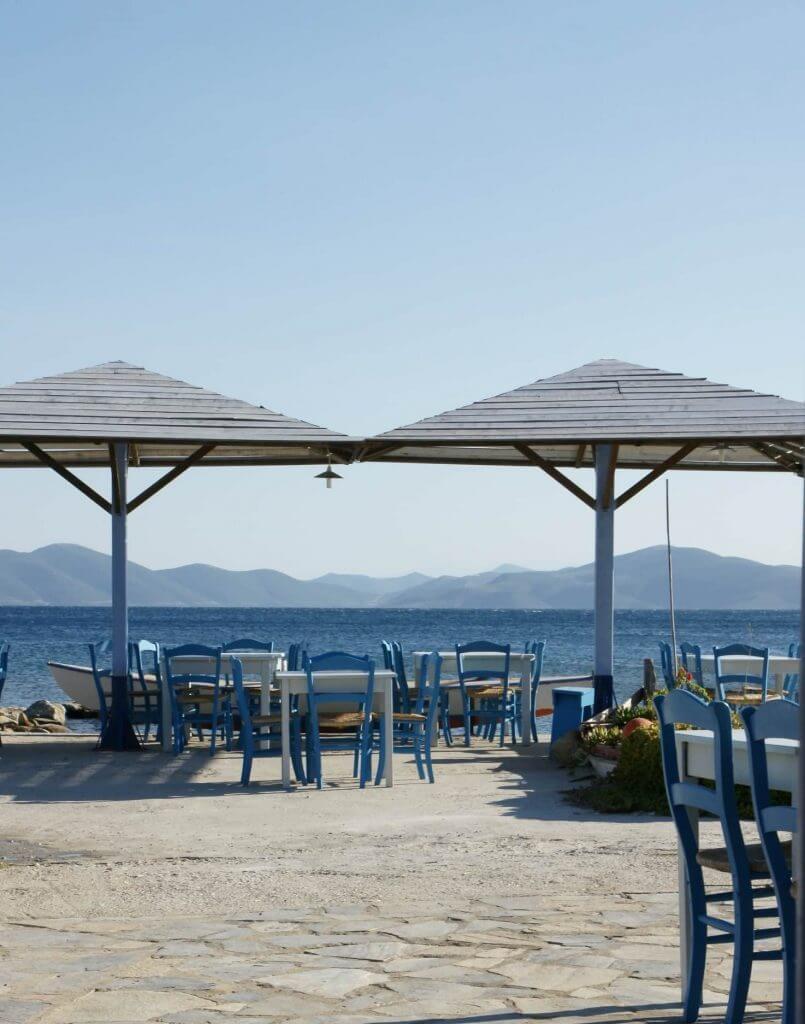 griekenland-terras-tiny