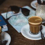 In Spanje is koffie een big deal
