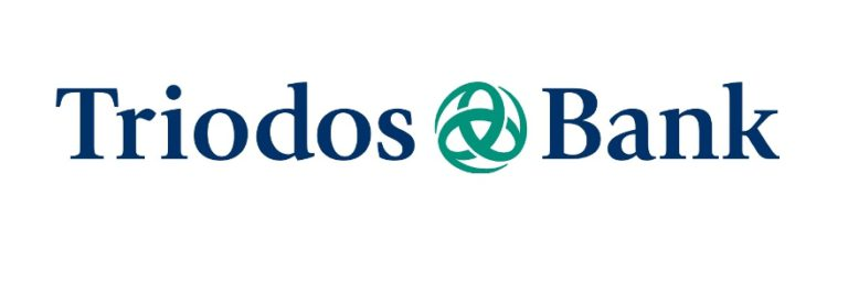 triodos-bank-logo-